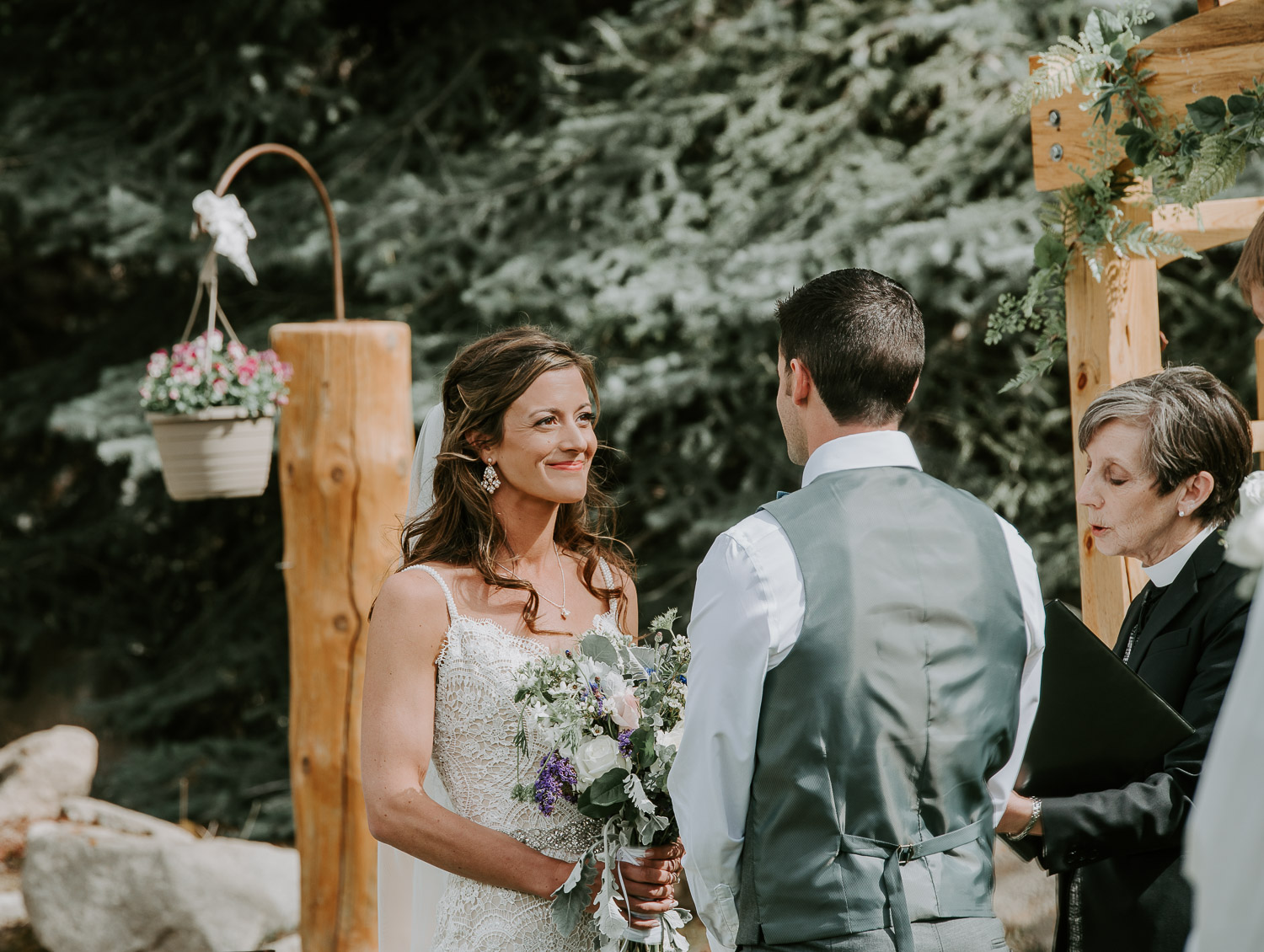 Colorado Wedding, Colorado Wedding Photographer, Mount Princeton Hot Springs, Buena Vista, Elopement Photography,