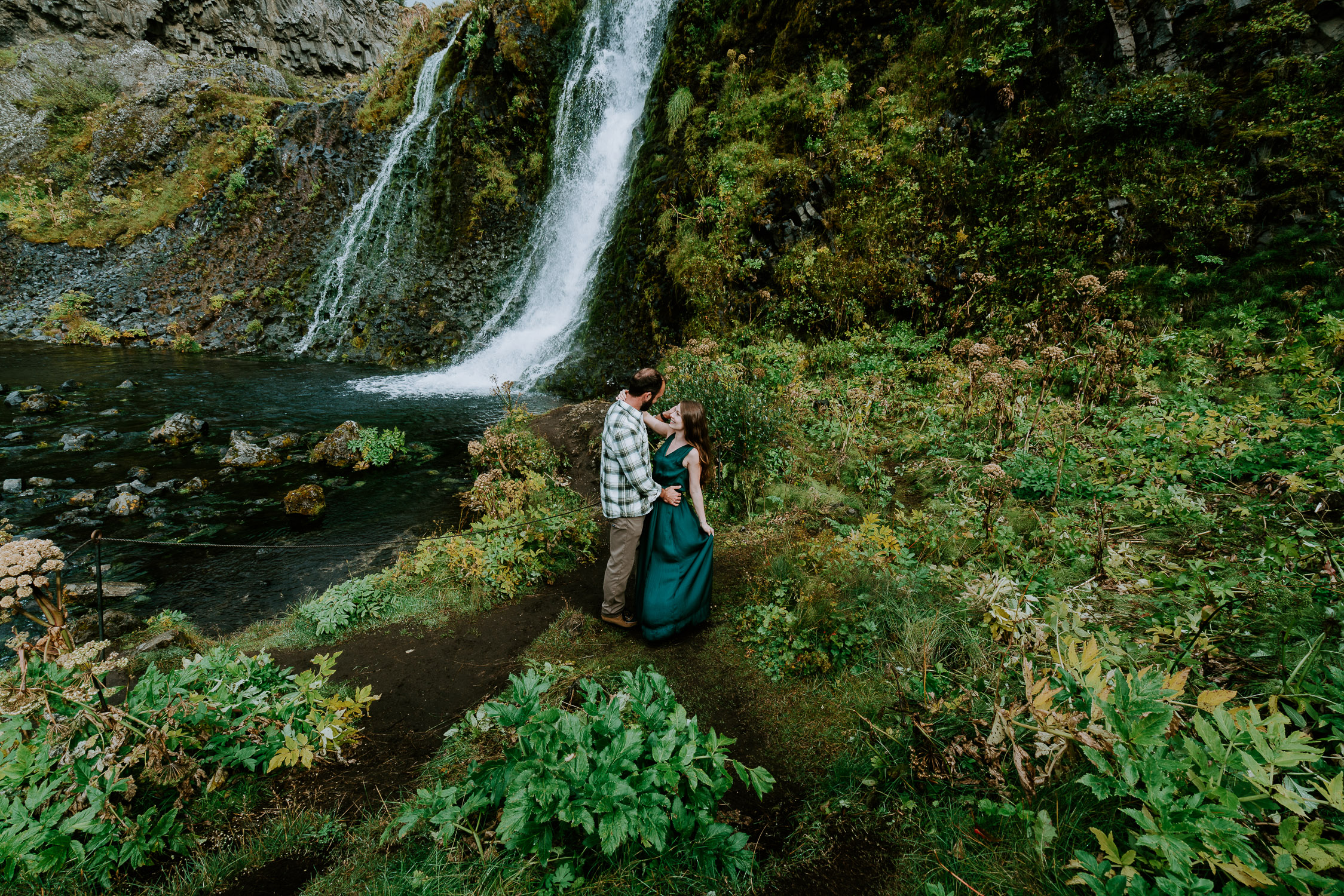 Colorado Engagement Photography, Adventure Couple Photography, Adventure Session, Iceland Couples Photography, Iceland Wedding Photography