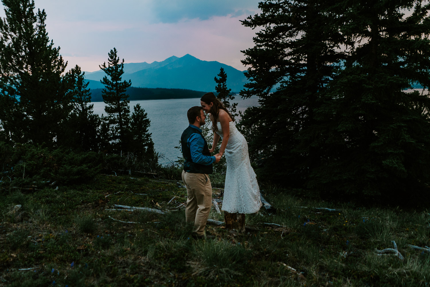 Best Of 2018 Wedding + Elopement + Couples Photography, Colorado