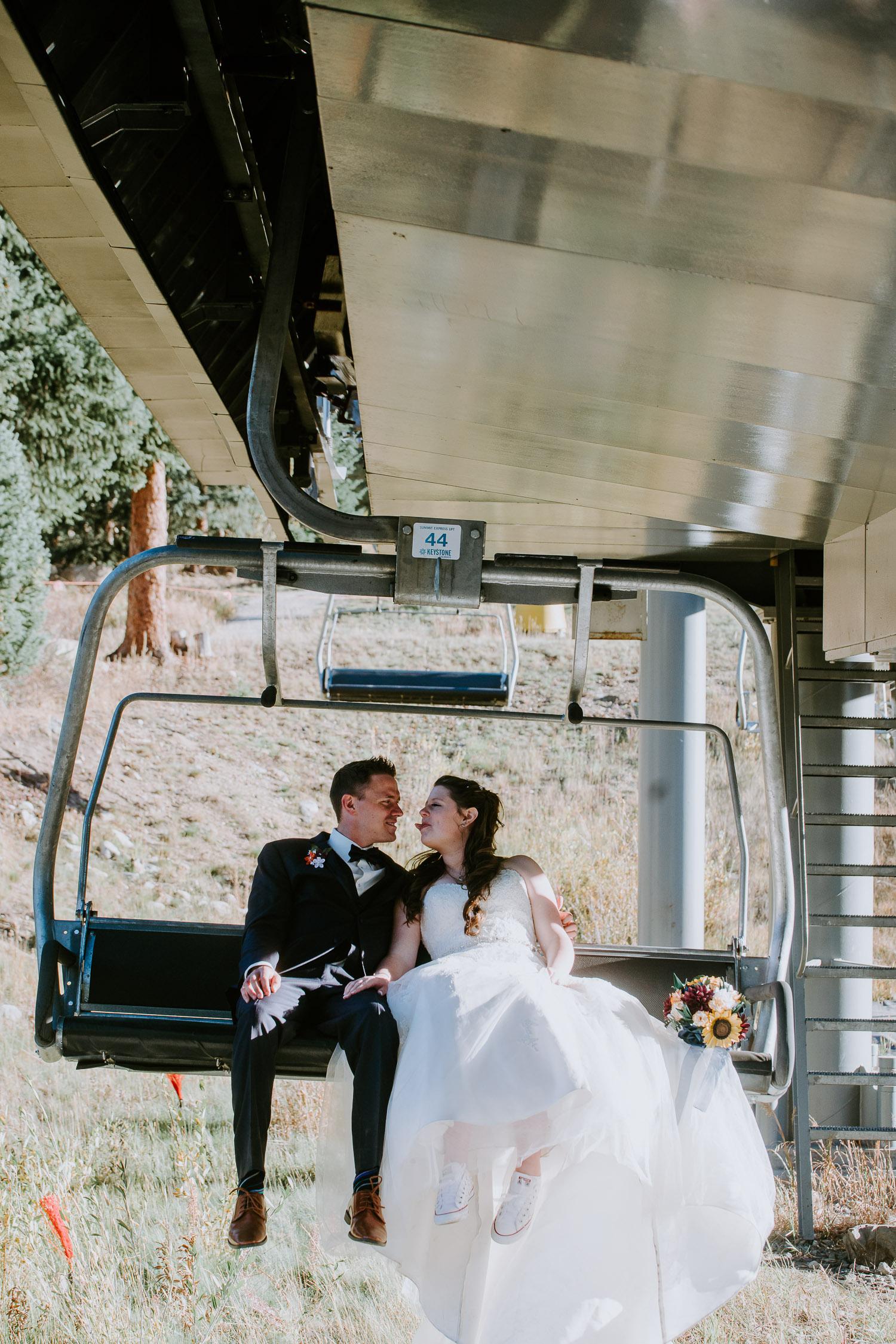 Best Of 2018 Colorado Wedding Photography, Colorado Elopement Photographer, Colorado Couples Photographer