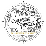 wedding Pioneer, wed colorado, colorado wedding photographer, colorado elopement photographer