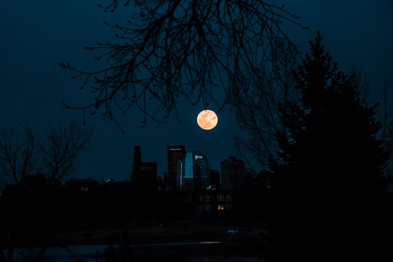 Denver Proposal, Sloans Lake, Colorado Engagement Photographer