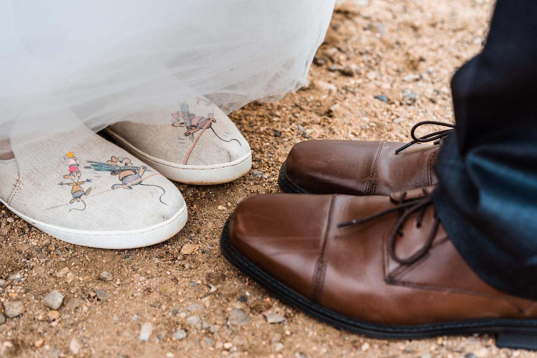cinderella shoes disney