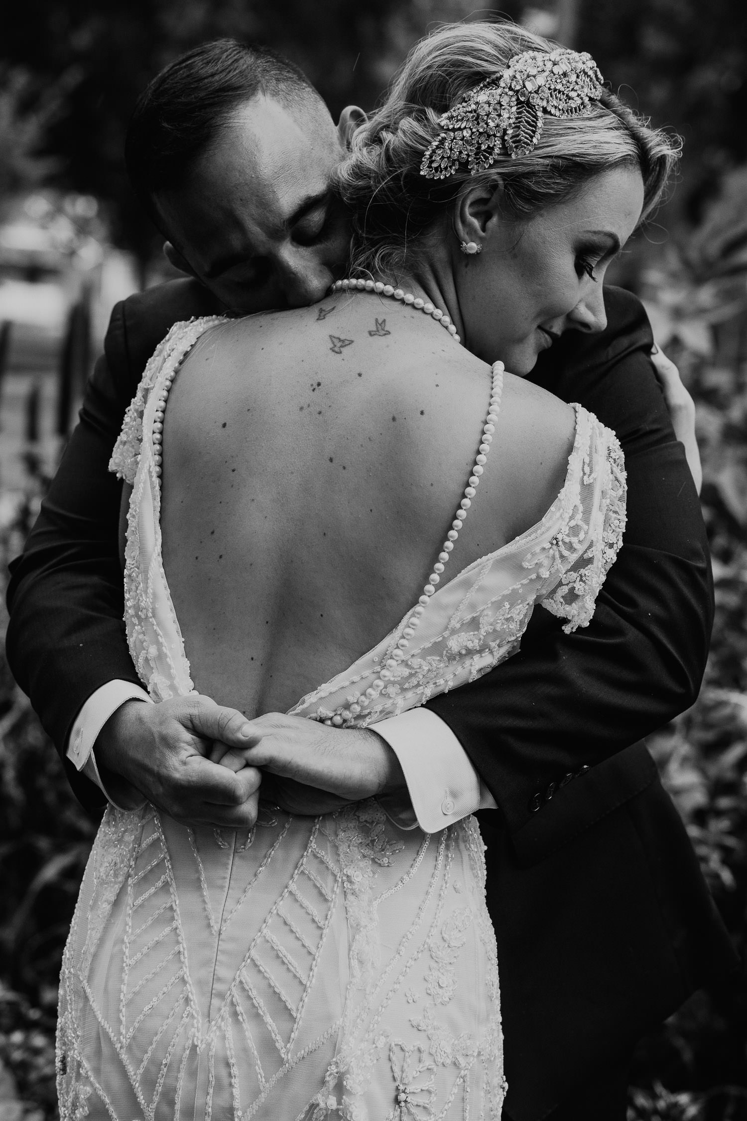 Best_Of_2019_Elopements_Weddings_Colorado-102