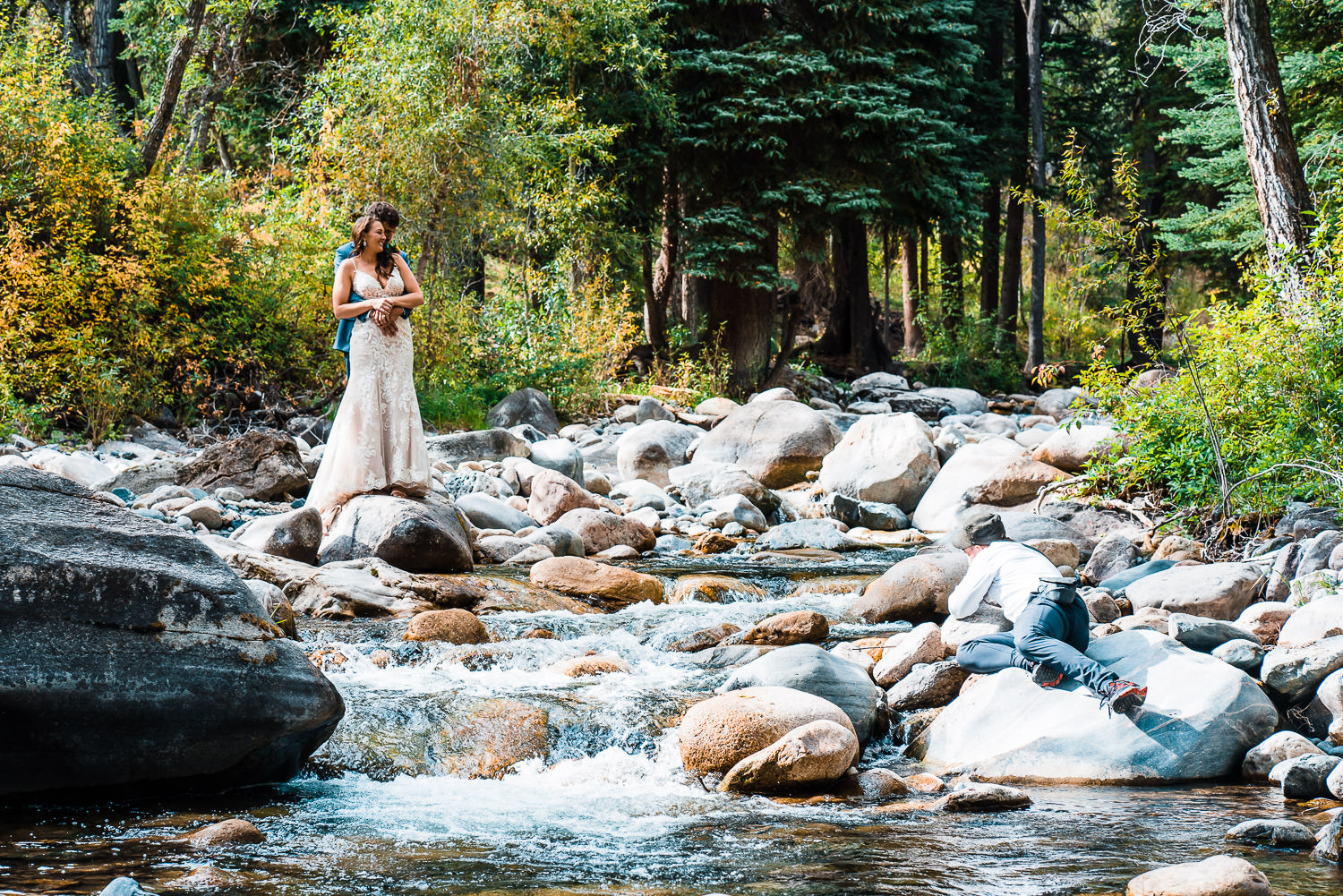 Best_Of_2019_Elopements_Weddings_Colorado-123