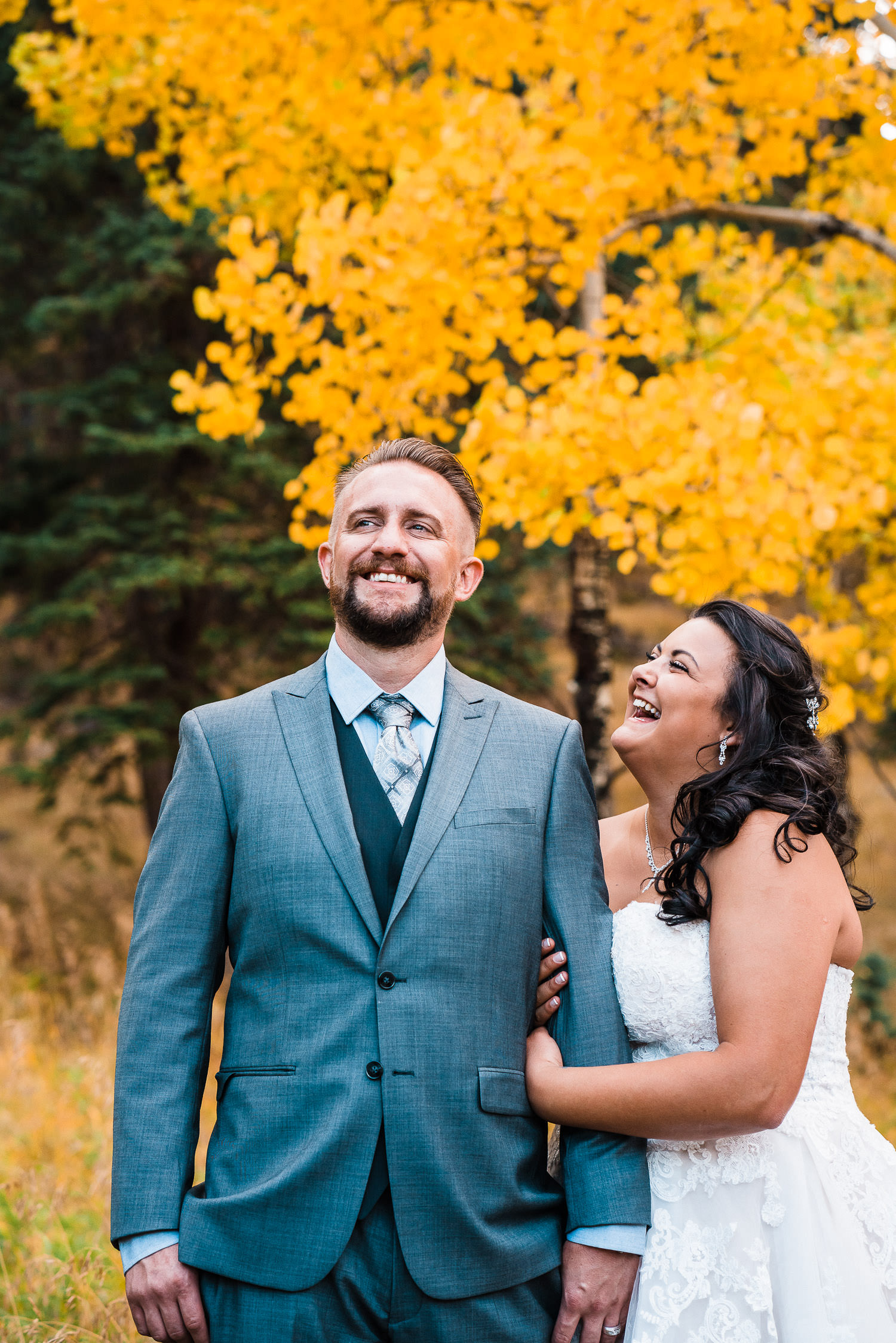 Best_Of_2019_Elopements_Weddings_Colorado-130