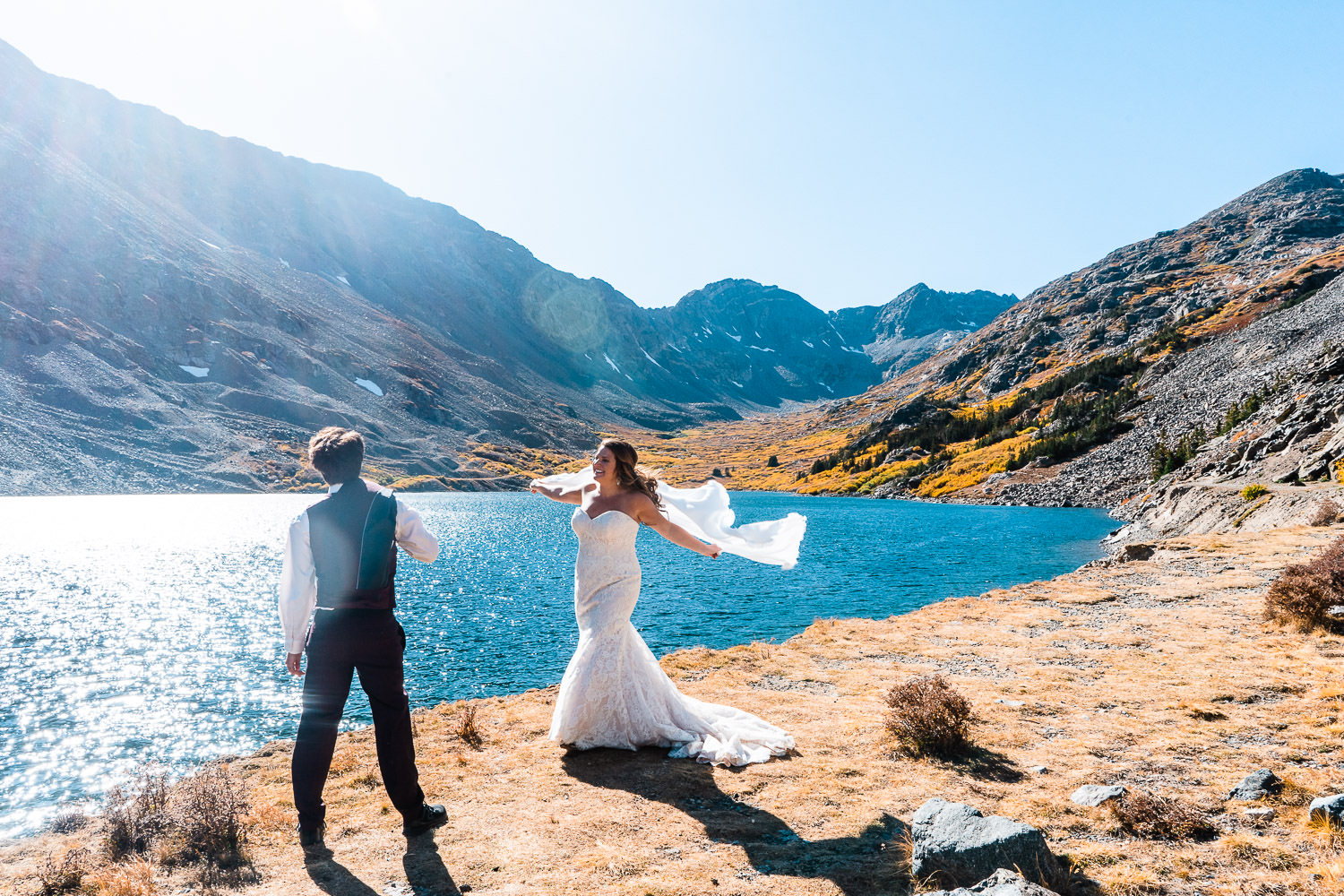 Best_Of_2019_Elopements_Weddings_Colorado-136