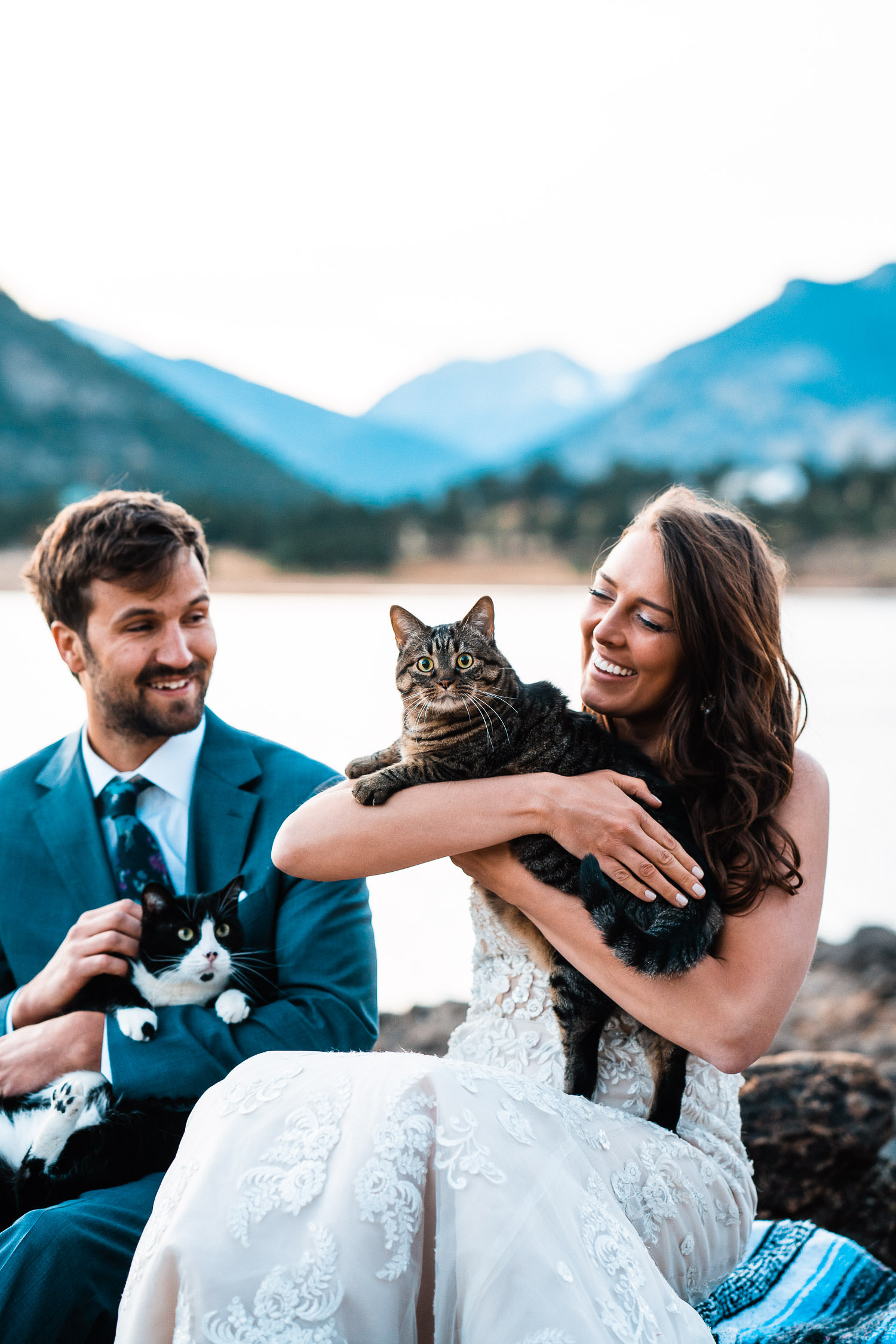 Best_Of_2019_Elopements_Weddings_Colorado-149