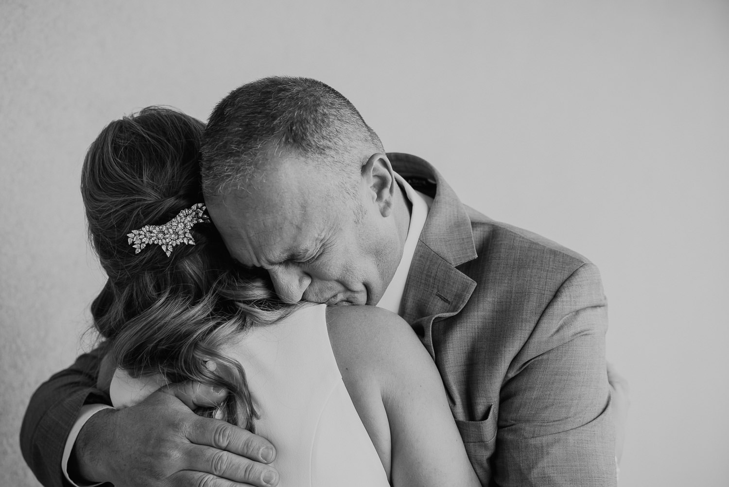 Best_Of_2019_Elopements_Weddings_Colorado-159