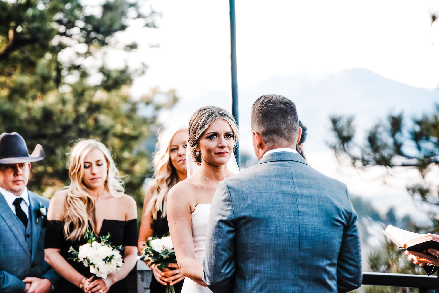 Best_Of_2019_Elopements_Weddings_Colorado-176