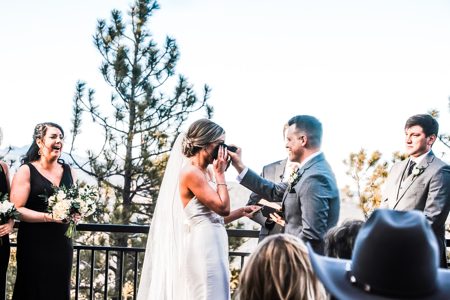 Best_Of_2019_Elopements_Weddings_Colorado-178