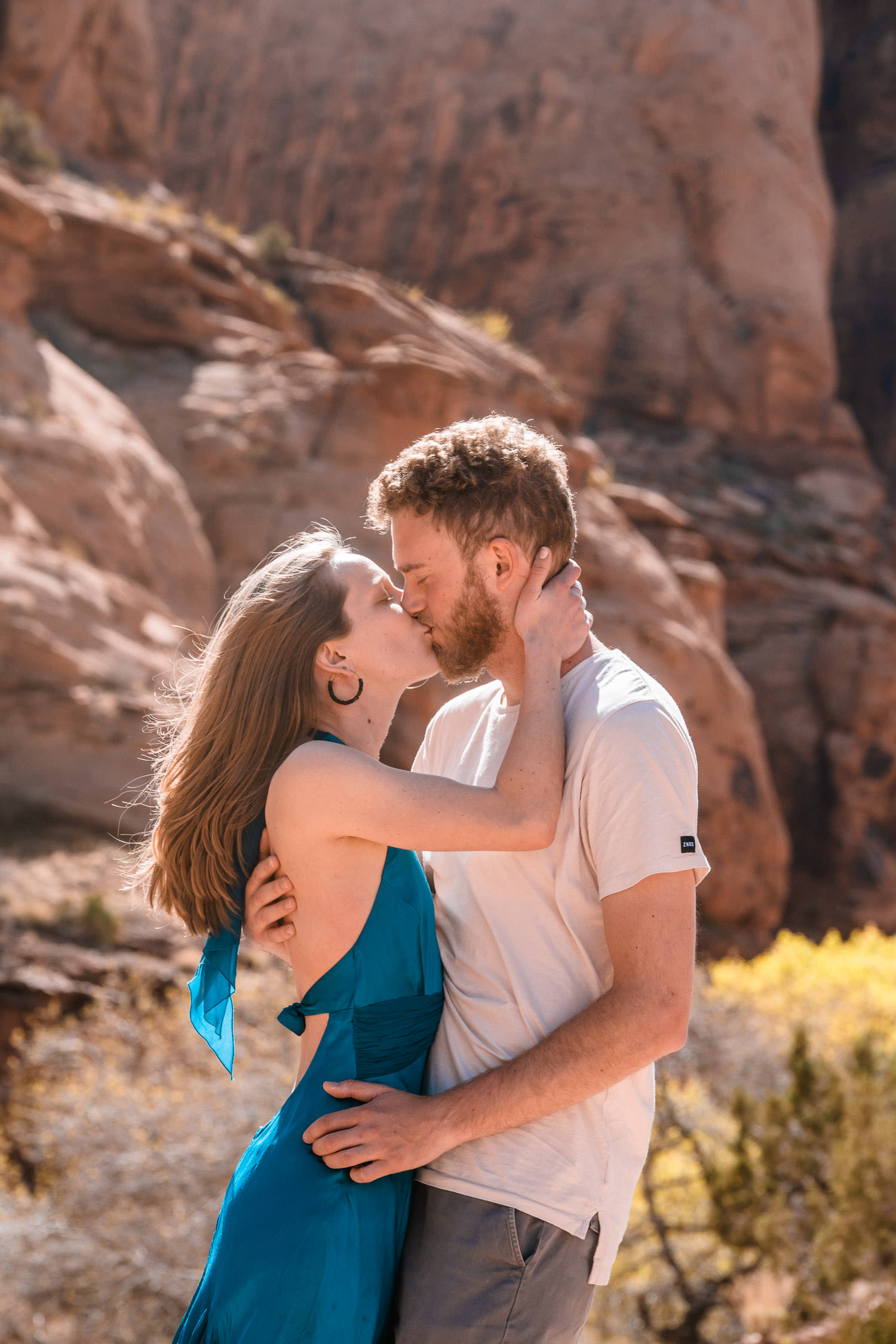 Best_Of_2019_Elopements_Weddings_Colorado-192