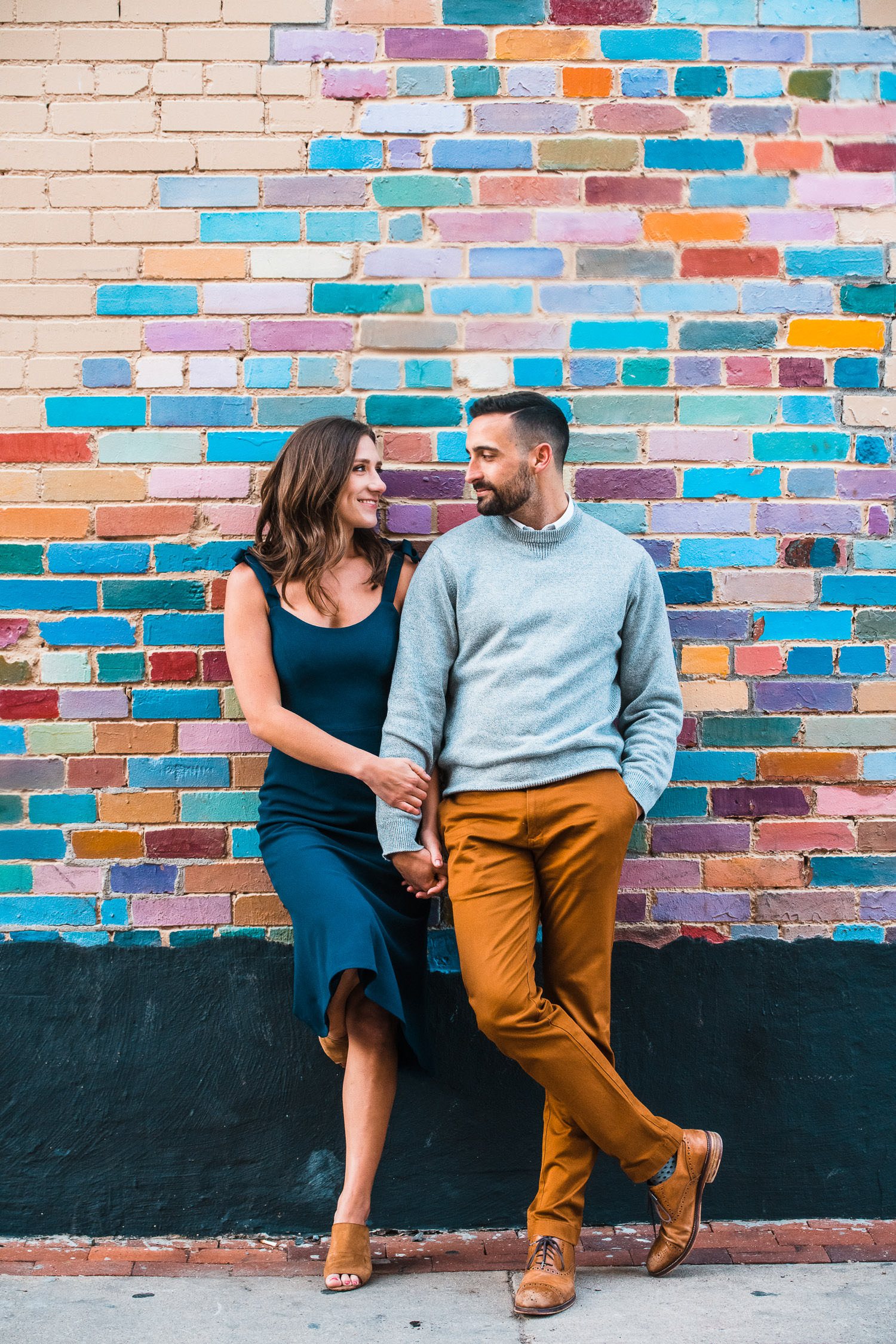 Best_Of_2019_Elopements_Weddings_Colorado-208