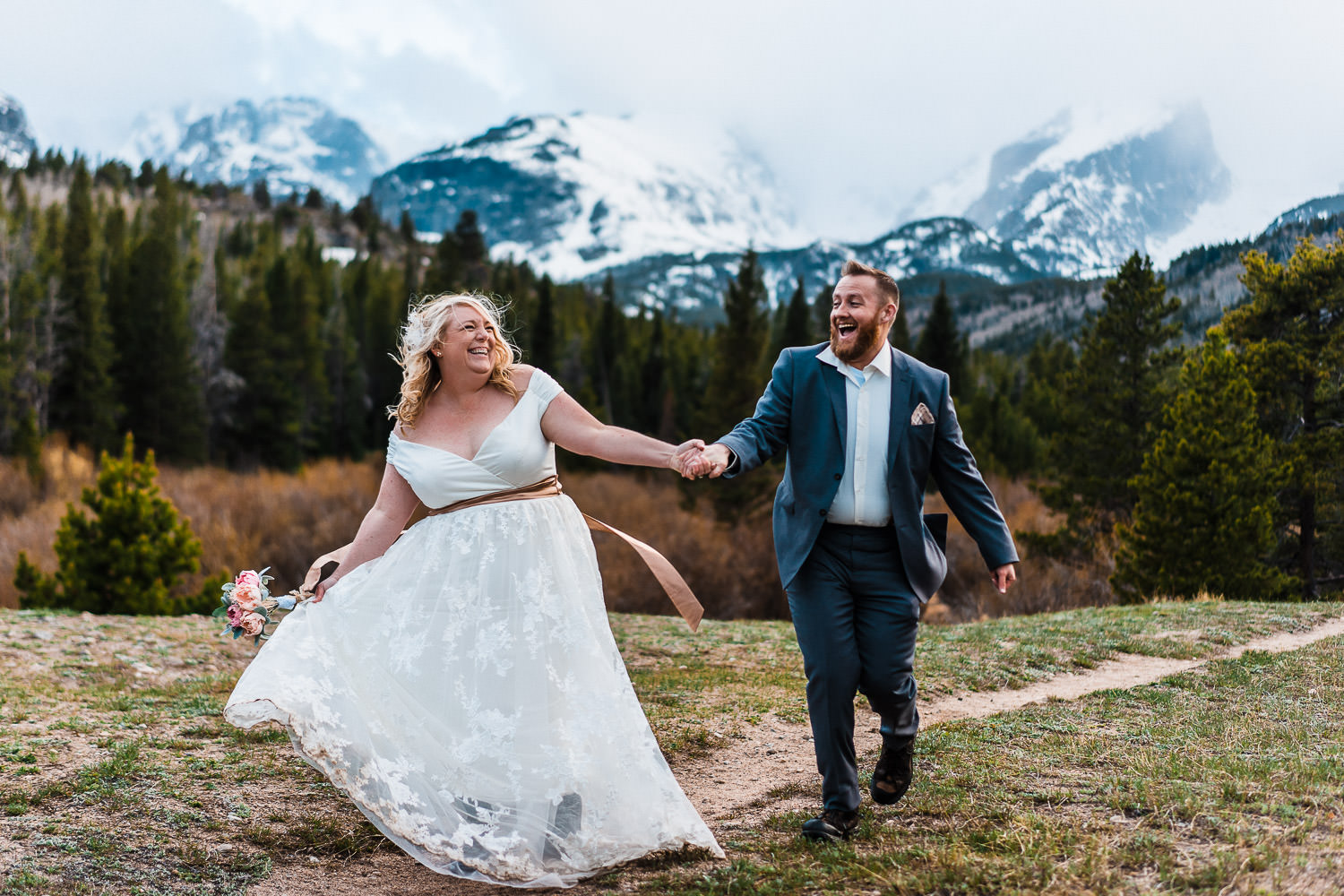 best of 2019 elopements
