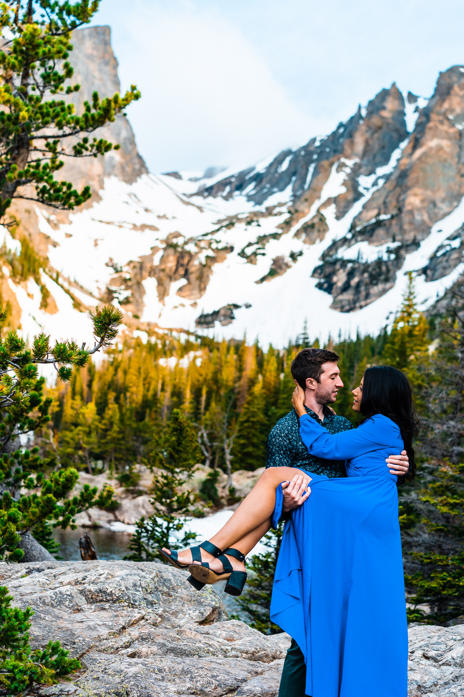 Best_Of_2019_Elopements_Weddings_Colorado-259