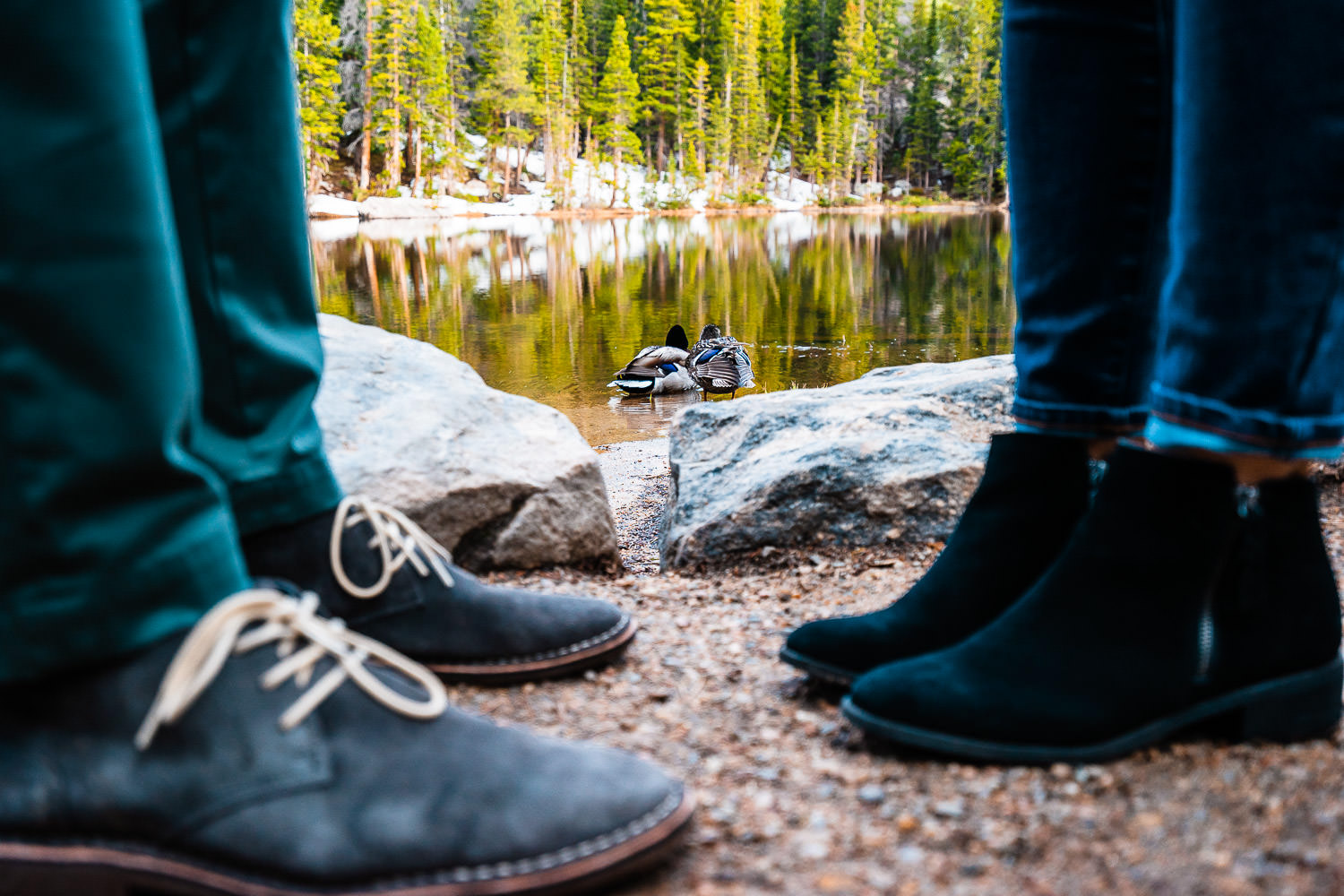 Best_Of_2019_Elopements_Weddings_Colorado-262
