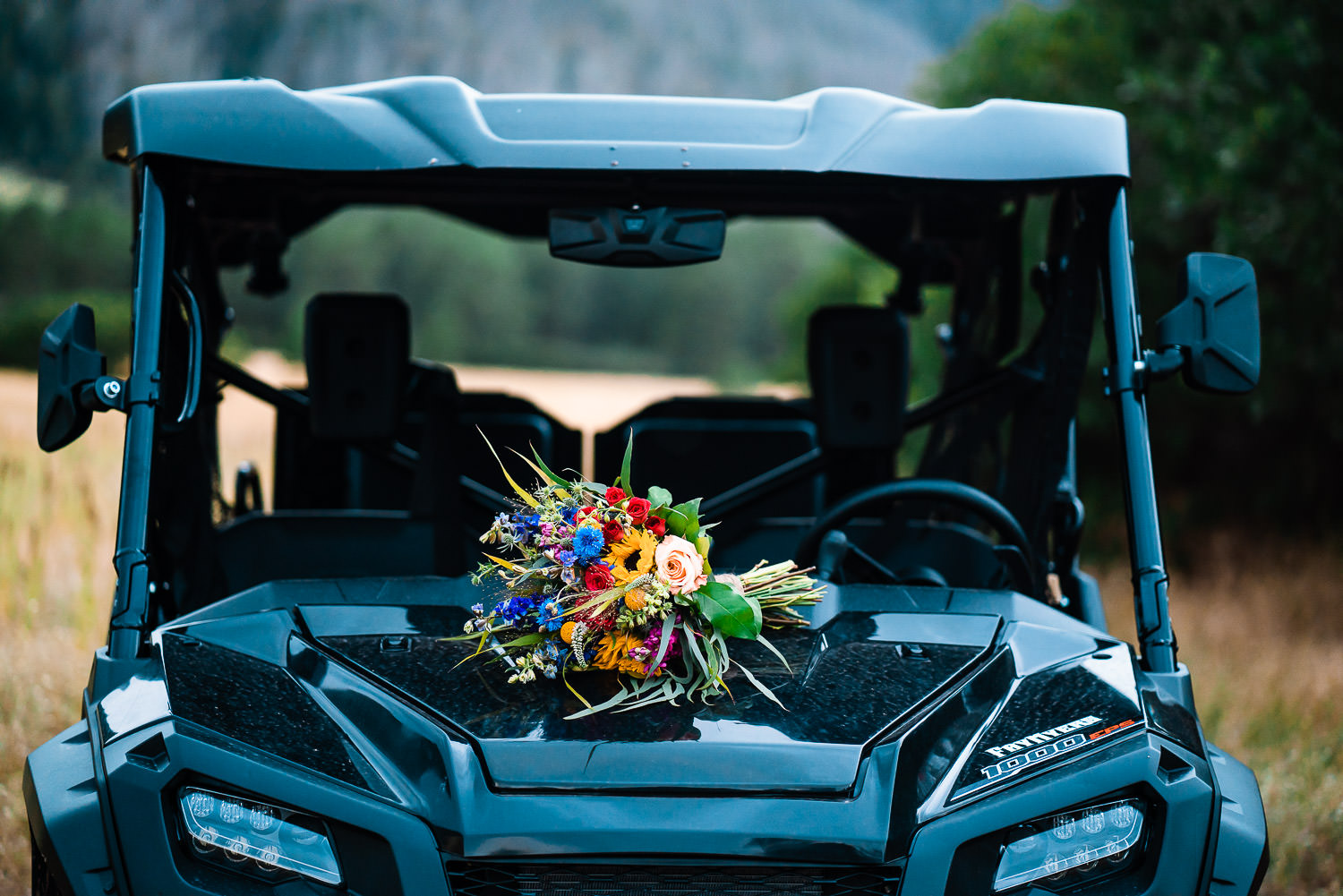 Best_Of_2019_Elopements_Weddings_Colorado-32