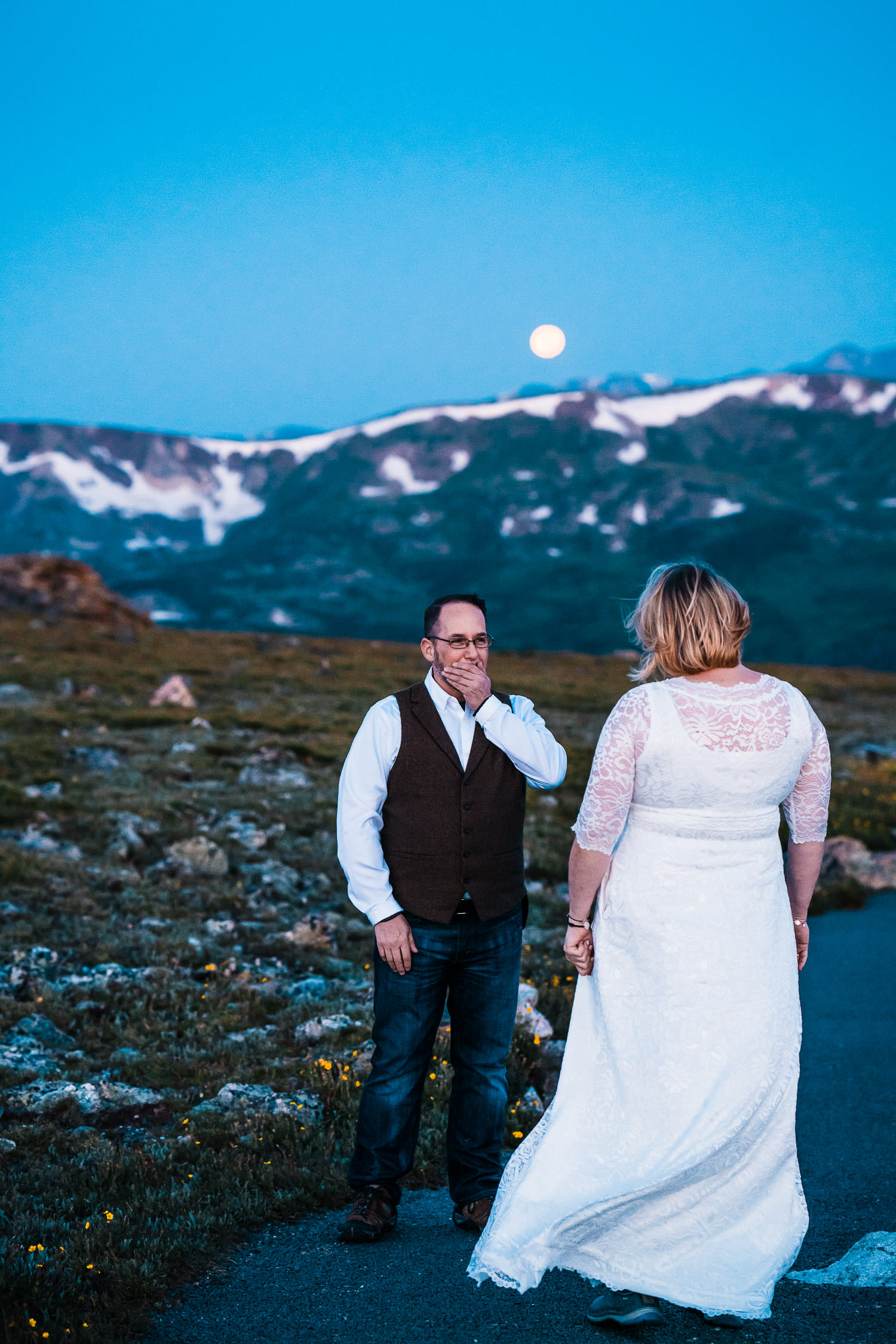 Best_Of_2019_Elopements_Weddings_Colorado-58