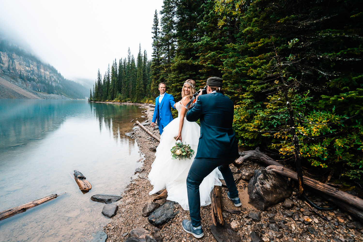 Best_Of_2019_Elopements_Weddings_Colorado-92