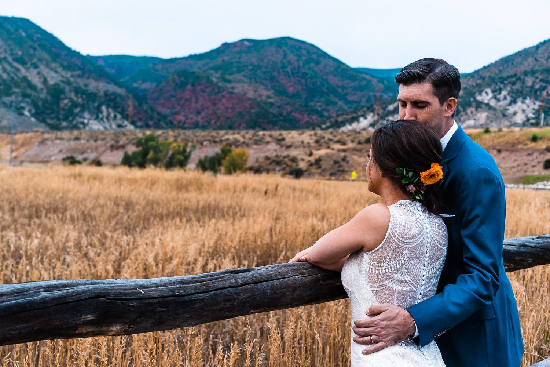 Aspen Elopement | Run Wild With Me Photography