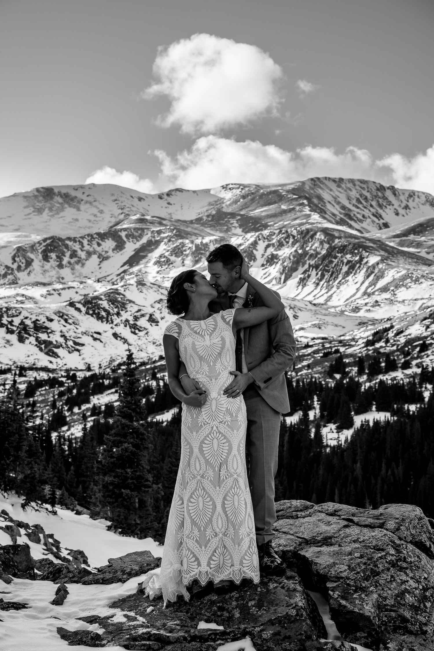 Best of 2020 Elopements   Run Wild With Me Photography