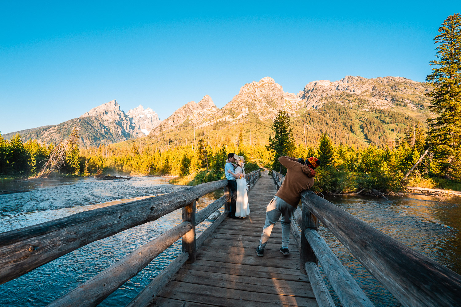 How To Choose Your Elopement Photographer | Run Wild With Me Photography