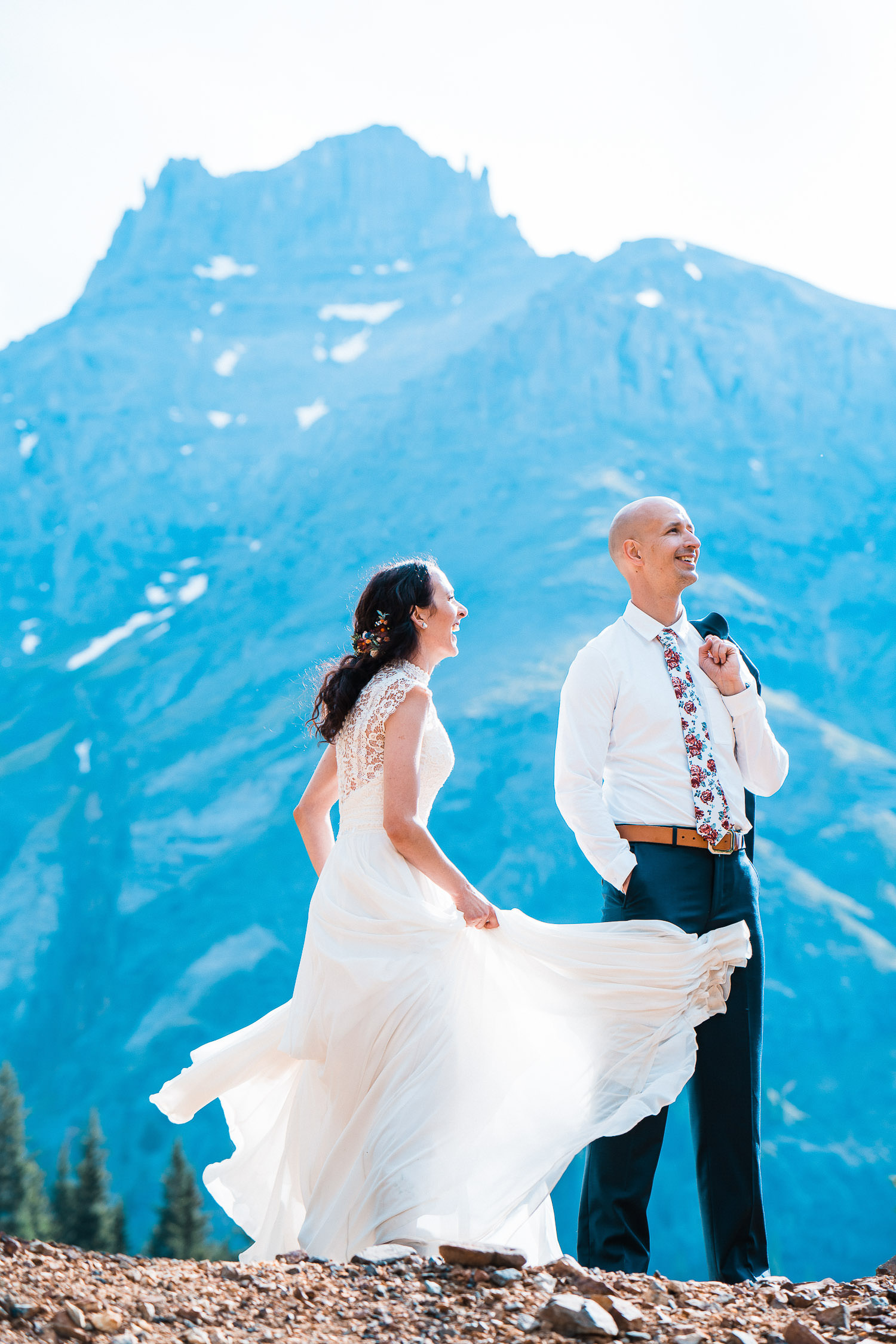 Colorado_Elopement_Tips_Run_Wild_With_Me_Photography-27